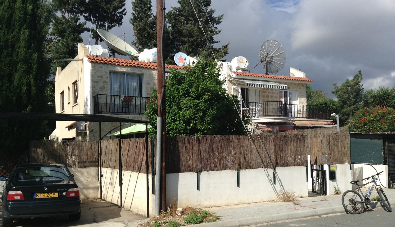 Черногория будва апартаменты лидия