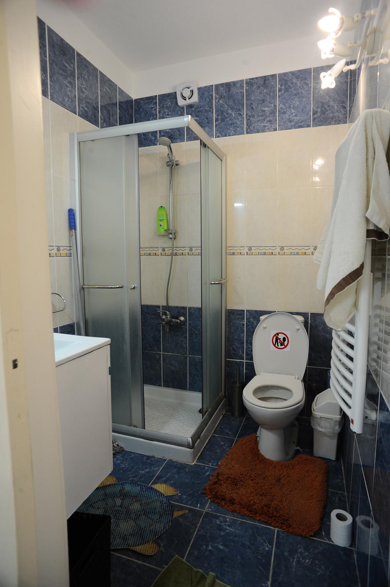 tualet-1