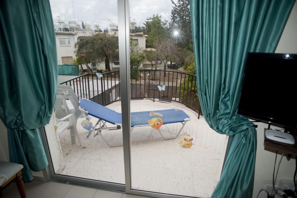 vera-balkon-s