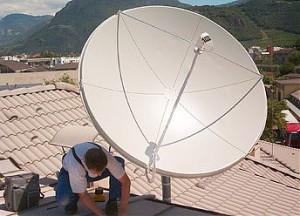 ustanovka-anteny-300x216