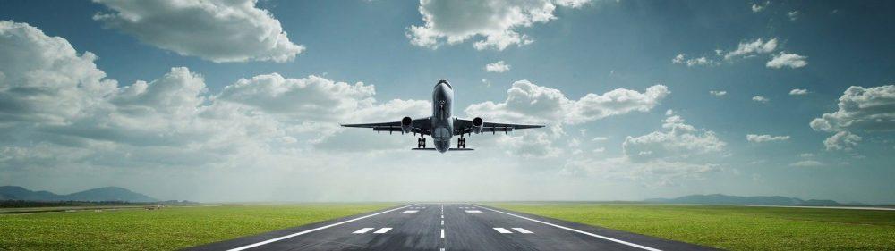 Купить авиабилеты москва белград
