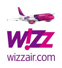 Авиакомпания wizz