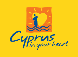 cyprus-in